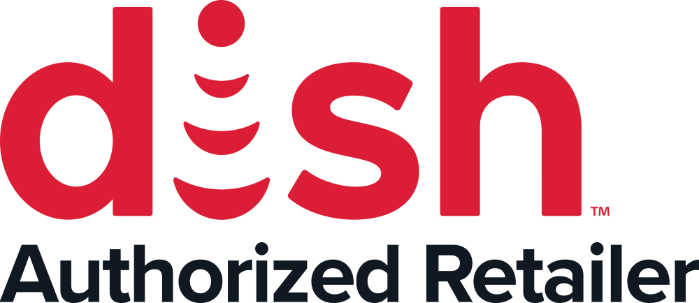 DISH TV - Latino Clasico Channel Package - Satellite Solutions